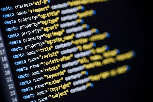 Các thẻ meta cần thiết để giúp trang web tăng độ uy tín