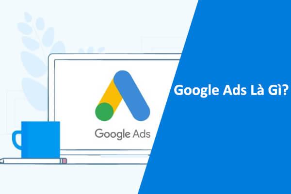 Describing CTR, CPC, CPM, RPM, Page views & Impression in Google Adsense