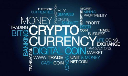 Các thuật ngữ trong Trade Coin
